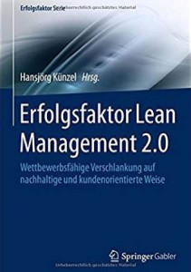 Lean_Management