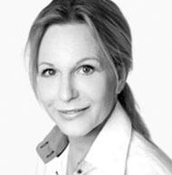 Kristina von Maydell