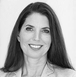 Dr. Gabriela D. Liedtke