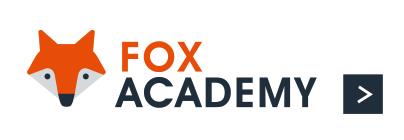 Fox Academy