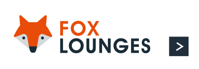 Fox Lounges